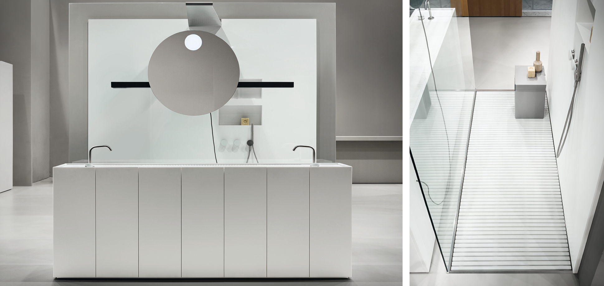 bathroom concepts | Makro