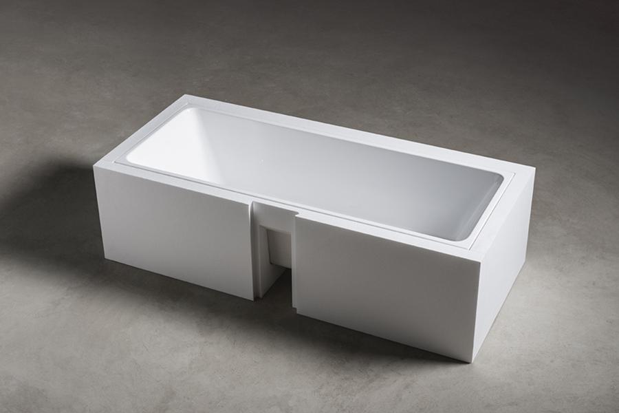 Vasca Da Bagno Incasso Sottopiano : Ceramica catalano sanitari bagni lavabi ceramiche bagno