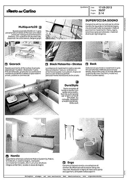 13-09-17-IL-RESTO-DEL-CARLINO-art