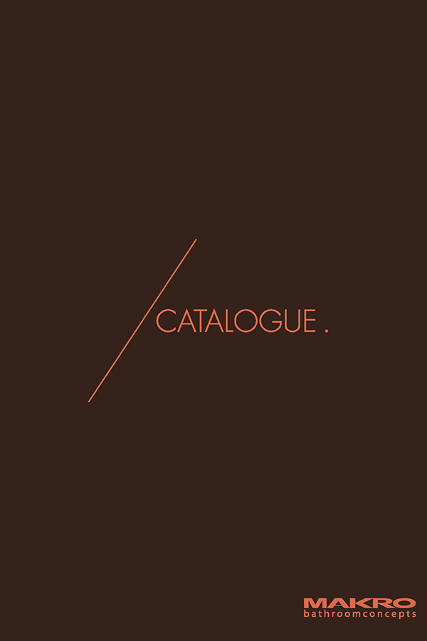 Makro_Catalogue 2017